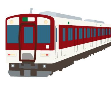 電車 時刻 表 近鉄